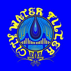 City Water Filter Corp Quot Health And Vitality Through